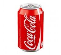 """""""Coca-Cola"""" 0,33l"""