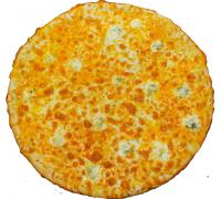 4 сыра ⌀32
